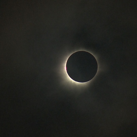 ${rs.image.photo} American Eclipse