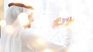 ماذا تعرف عن شمس دبي؟