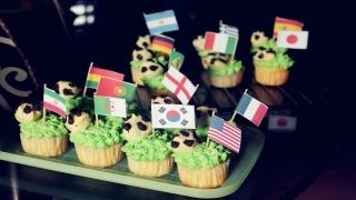 Dubai Cuisine: Resultant Of Diversity