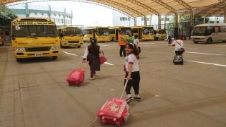 The Emirati School Model