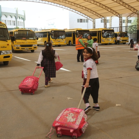 ${rs.image.photo} The Emirati School Model