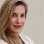 Leila AlMaeena .. Embracing Happiness