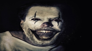 Photo: Dare To Experience The 'IT' Film