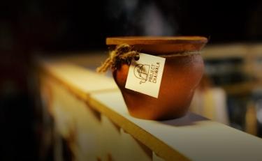 صورة: بروجكت تشايوالا.. قصّة شاي