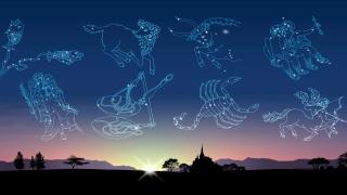 Most Dangerous Horoscopes