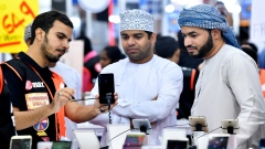 Gitex Shopper: The Top In Demand