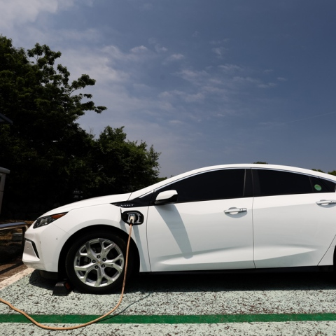 ${rs.image.photo} Incentives For Owners Of Electric Vehicles