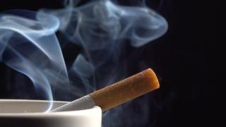 اقلع فورًا عن التدخين