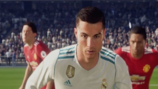 صور: FIFA 18