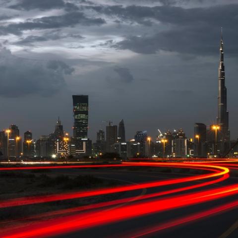 ${rs.image.photo} Dubai Designs