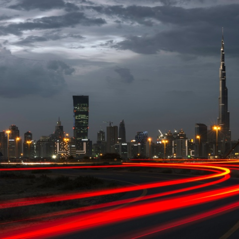 ${rs.image.photo} دبي تُصمّم