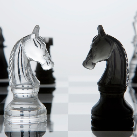 ${rs.image.photo} Chess: A Silent War
