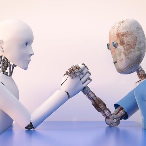 """${rs.image.photo} الإمارات تقود """"الذكاء الاصطناعي"""""""