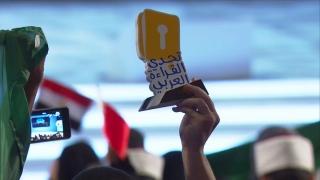 تحدي القراءة العربي.. الحرف قوّة