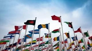 جيل الألفية يقود العالم
