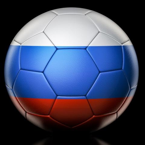 صور: هل نفرح في روسيا؟