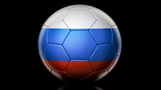 2018 World Cup Speaks ARABIC