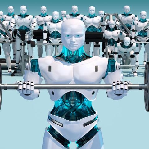 ${rs.image.photo} Hello Robot