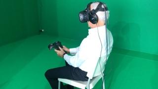 """""""الواقع الافتراضي"""" يستعرض تطوّر الساعات"""