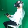 Evolution Of Watches Through Virtual Reality