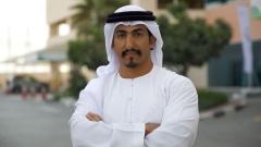 Abdullah Al Hossam: Success Is A Decision