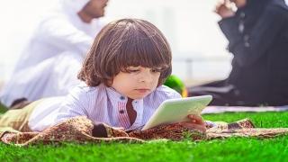 كيف تحمي أطفالك من المحتويات غير اللائقة؟