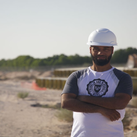 ${rs.image.photo} Yousef Al Burai: This Is My Innovation Journey