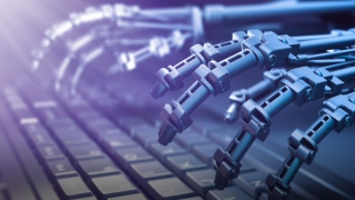 The Next Breakthrough Technologies