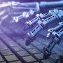 Image-The Next Breakthrough Technologies