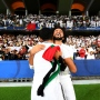 Image-Abu Dhabi ... Hala  Madrid