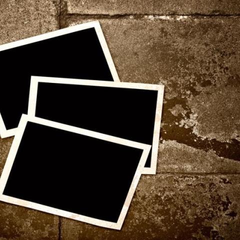 صور: صور بألف كلمة