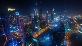 Photo: Dubai Free of Landfills by 2030
