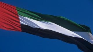 ماذا يعني إنشاء صندوق وطني للمسؤولية المجتمعية في الإمارات؟