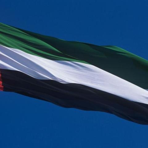 صور: ماذا يعني إنشاء صندوق وطني للمسؤولية المجتمعية في الإمارات؟
