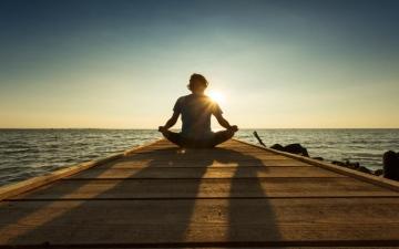 اليقظة الذهنية.. لتعيش سعيداً