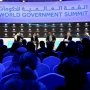 Image-World Government Summit in 3 minutes
