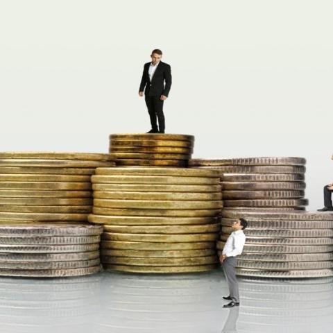 صور: التمويل الجماعي في الإمارات