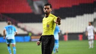 صور: تقنية الفيديو في ملاعب الإمارات