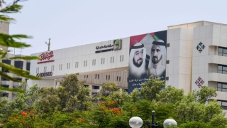 "حاكم دبي يعيّن مديراً جديداً لـ""بلدية دبي"""