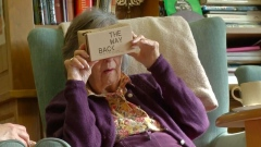 VR program helps dementia patients regain lost memories