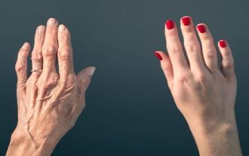 هل ستعيش أطول مما تعتقد؟