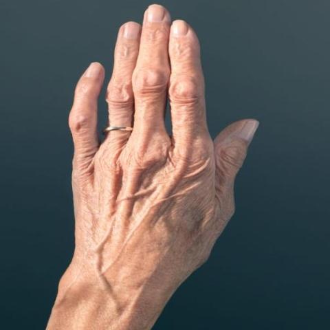 صور: هل ستعيش أطول مما تعتقد؟