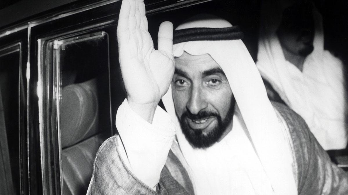 Mohamed Khalifa