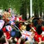Image-Famous English Royal Weddings