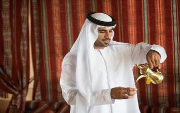 وجهات رمضان من اختيار دبي بوست