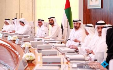 الإمارات تجذب المستثمرين والمواهب