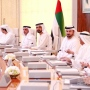Image-UAE bids to attract investors and talent