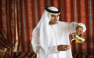 Image: Dubai Post chooses your Ramadan destinations