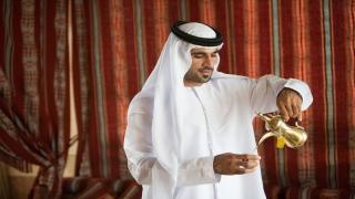 Dubai Post chooses your Ramadan destinations