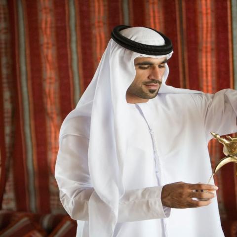 ${rs.image.photo} Dubai Post chooses your Ramadan destinations